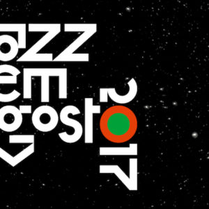 jazz agosto