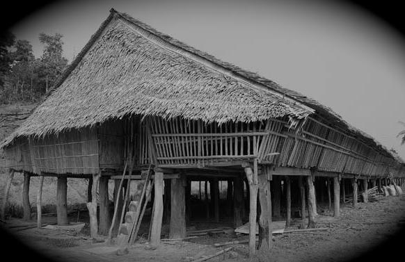 templo perdido de sesa naga
