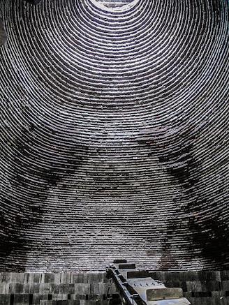tijolos mekong