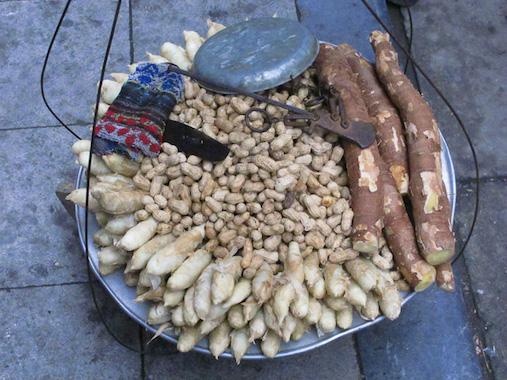 vietnam sabor a férias