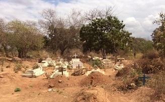 moçambique 2016